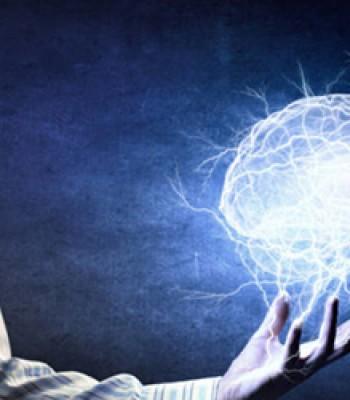 Siamo quello che pensiamo… Tutto ciò che siamo nasce con i nostri pensieri… Noi creiamo il nostro mondo…