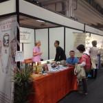 Modena Benessere Festival 2014