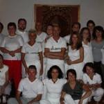 Fiera del Benessere Naturalia 2011 - Castello dei Ronchi