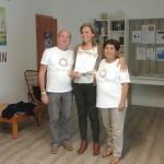 Corso di Massaggio Metamorfico e Riequilibrio energetico dei chakra - Verona 2017