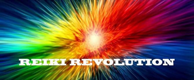 Seminario di 2° Livello Reiki – Metodo Usui Shiki Ryoho