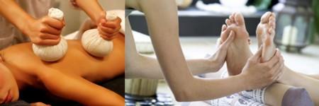 Speciale Febbraio: depuriamo il nostro corpo!