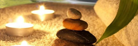 Rigenera il tuo corpo: Shiatsu, Riflessologia Plantare o… massaggio Detox Skin & Drain