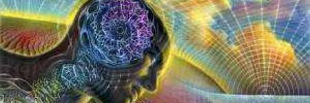 """Le 5 Leggi Biologiche: la lateralità, il mal di testa, il conflitto del """"profugo"""""""