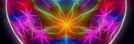 Cuore Radiante: Meditazione per la Liberazione dell'Amore che c'è in te