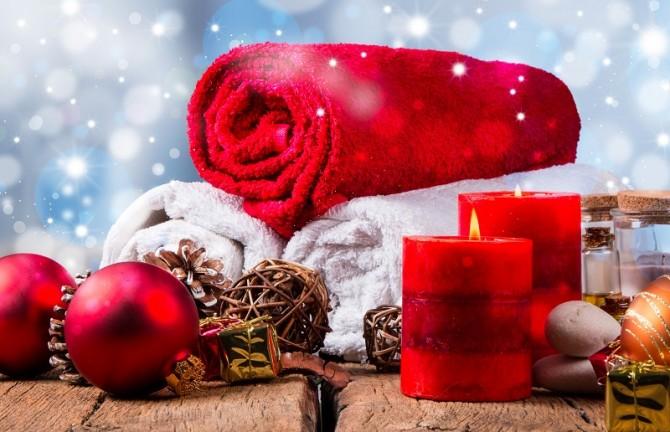 È quasi Natale…