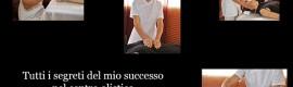 Tutti i segreti del mio successo nel centro olistico Angolo del Benessere