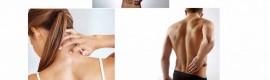 Videocorso: Il mio Massaggio Lombosacrale