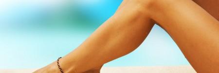 Il meraviglioso massaggio emolinfatico pranoestetico