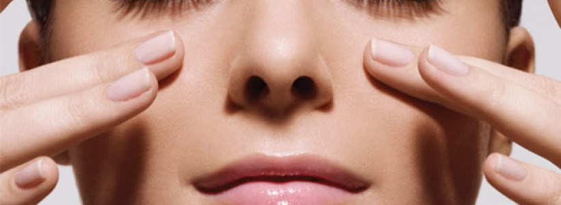 Dall'antica tradizione giapponese:Kobido, il massaggio al viso… dell'eterna giovinezza!