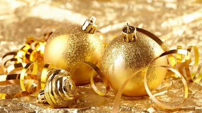 Sarà un… magico Natale!