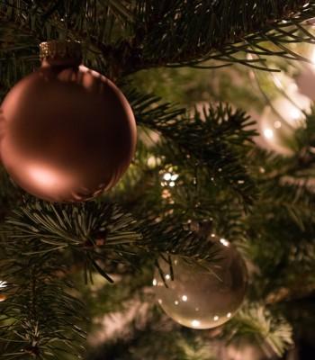 Buon Natale!!!