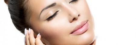 Le rughe del viso… da un punto di vista posturale