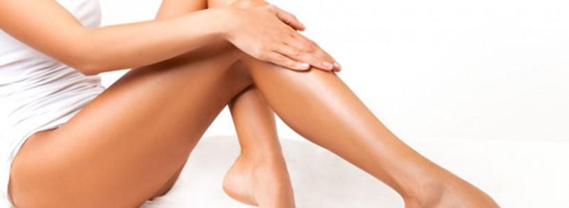 Promozione Giugno: il meraviglioso Massaggio Emolinfatico Pranoestetico