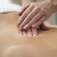 Il Massaggio dei Meridiani
