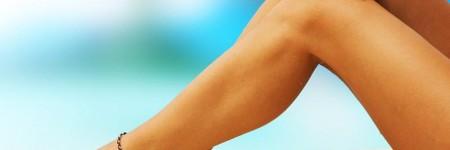 Promozione Settembre: il meraviglioso Massaggio Emolinfatico Pranoestetico
